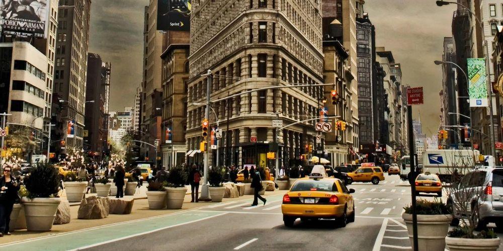 NY_city